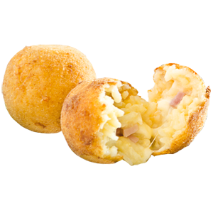 Ham-and-Cheese-Arancini